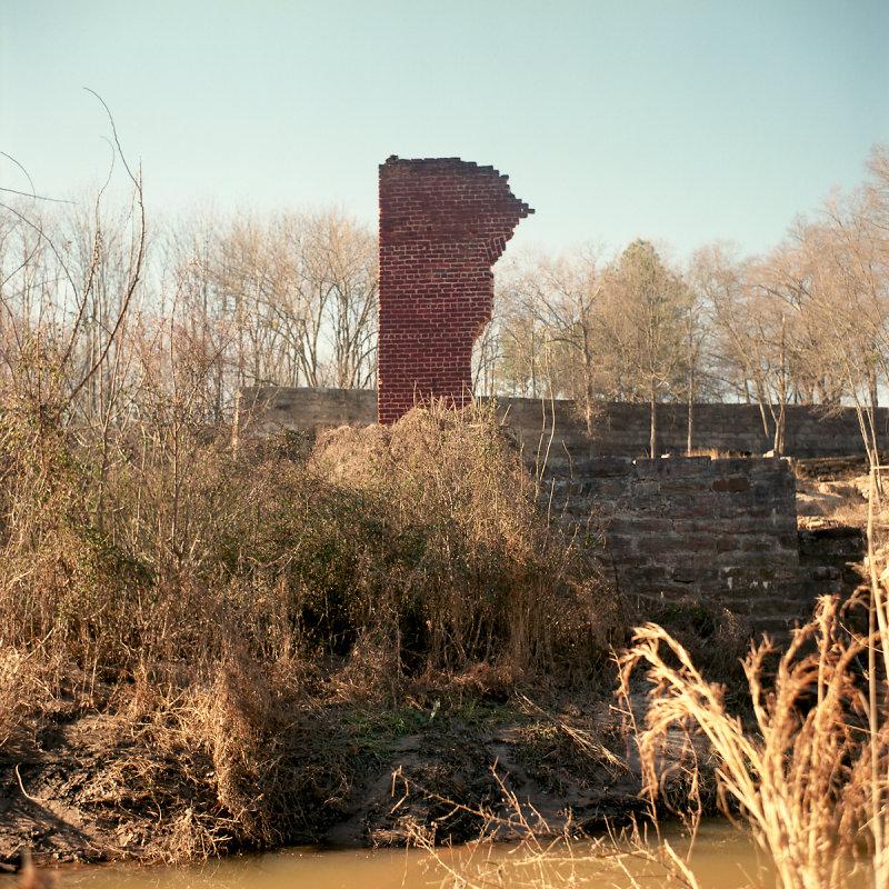 April mills