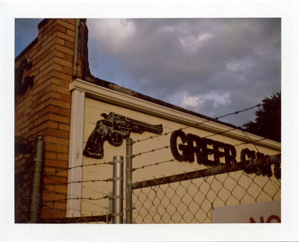 Greer, SC