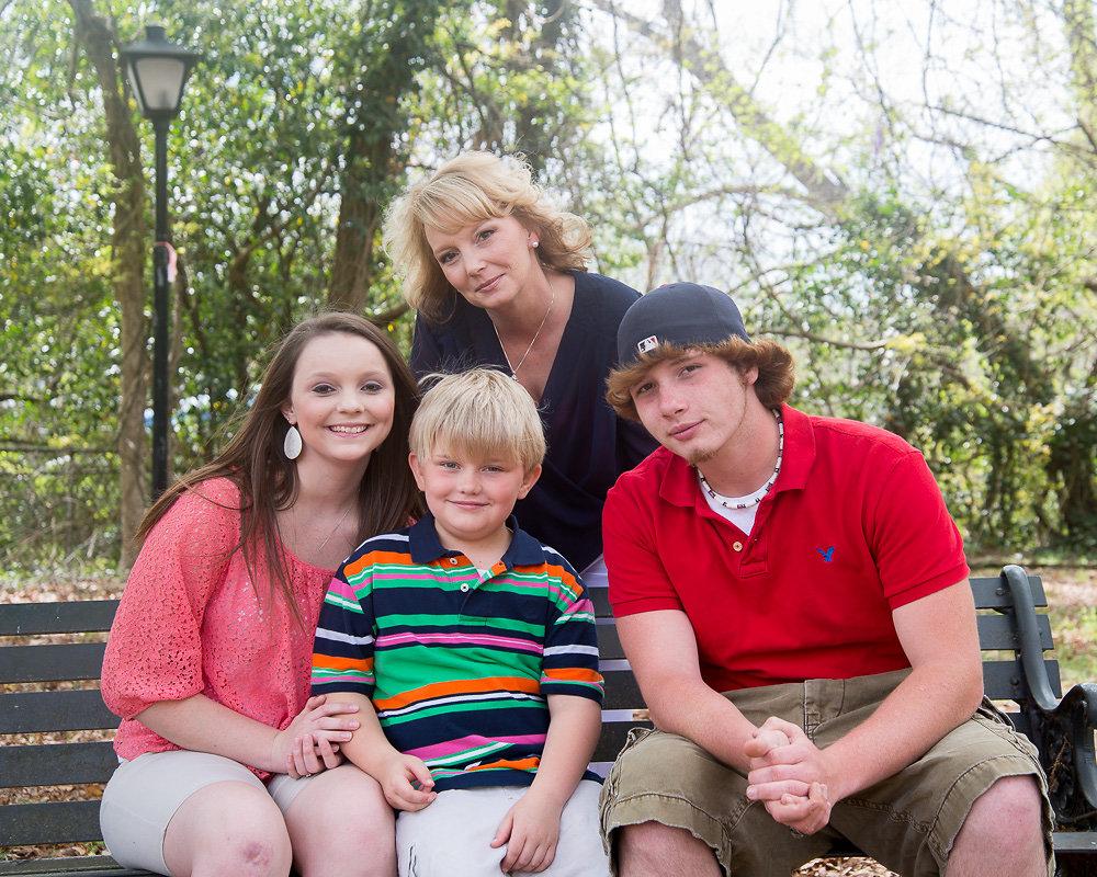 2014-4-13-Wilson-Family-4-of-24.jpg