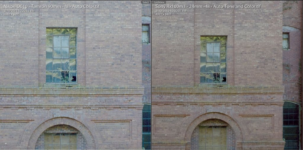 Nikon-D610-vs-Sony-RX100III-Center.JPG